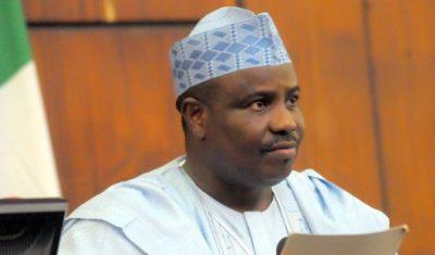 Supplementary Poll: Tambuwal maintains lead in Sokoto