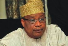 Nigeria is a difficult country/newsheadline2147.com to govern, says IBB