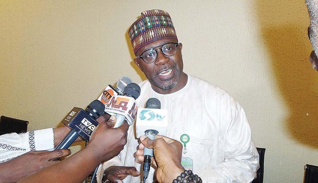 GOTV scuttles DSO, targets NBC, Modibbo; Major anti-graft agency fingered