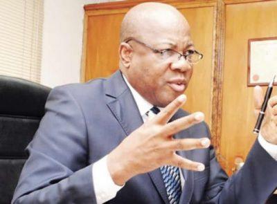Post Presidential Election: Atiku, PDP may fail in court – Agbakoba