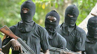 Just In: Panic mounts in Bauchi as gunmen kill Army Garrison Commander