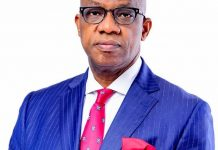 Ogun: Gov. Abiodun to open state job portal, begins statewide rehabilitation of Primary Schools, Health Centers, Roads/newsheadline247