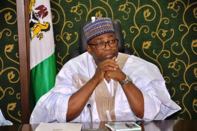 PDP candidate wins at APC governor polling unit