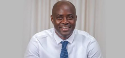Gov Poll: PDP's Seyi Makinde defeat APC in Oyo with wide margin