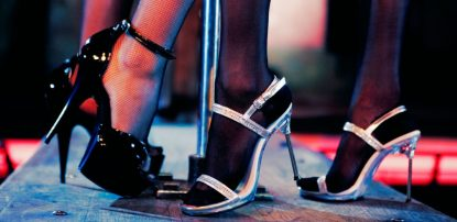 Again, police raid Abuja clubs, arrest 70 women Police arrest 70 women in Abuja night clubs crackdown/newsheadline247