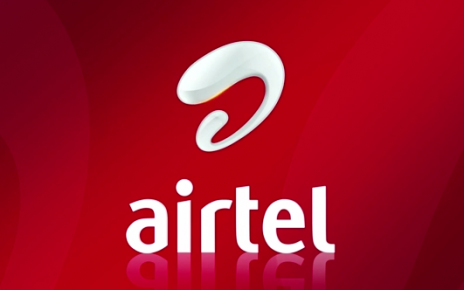 Re-register your SIMs or get barred, Airtel alerts subscribers/newsheadline247