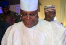 Jigawa Centenarian clears air on Atiku's nationality/newsheadline247