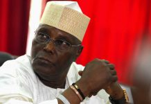 Election Tribunal: Buhari 'incompetent' to contest election, Atiku, PDP insist/newsheadline247