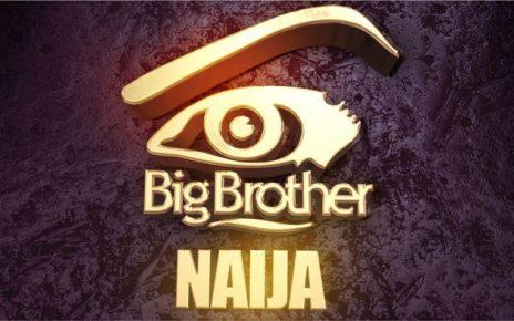 Big Brother Naija: Fans tackles Multichoice over long wait for new season/newsheadline247