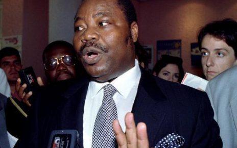 Malabu Scandal: Anti-corruption crusaders urge EFCC to seize Etete's $56 million private jet/newsheadline247