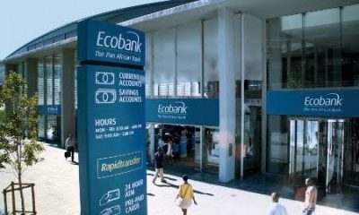 Ecobank raises $450m in debut Eurobond