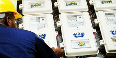 May 1 deadline roll-out of new electricity meters not realistic – MEMMC