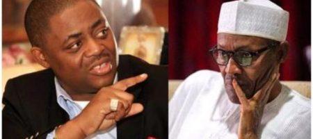 Remove Buhari like Omar al-Bashir – Fani-Kayode tasks Nigerian youths to emulate Sudan