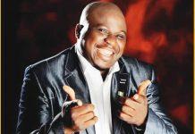 Gbenga Adeyinka drags Tuface, other music, comedy giants to Ibadan for Easter/newsheadline247