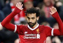 Football Star Salah Calls For Change In Treatment Of Women In Muslim World/newsheadline247