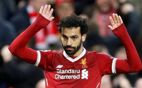 Football Star Salah Calls For Change In Treatment Of Women In Muslim World/newsheadline247