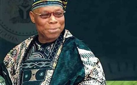 newsheadline247/Obasanjo: PDP has bad eggs and hypocrites within