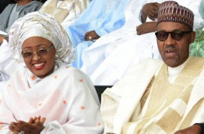 ASUU lambasts Aisha over plans on Muhammadu Buhari private university/newsheadline247