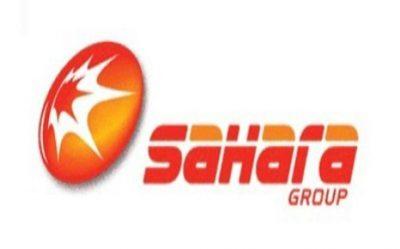 UBA, Sahara Energy lock horns in legal battle over N15bn debt/newsheadline247