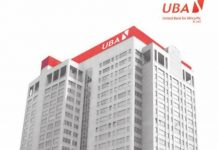 UBA's 'Market Place' Raises Hope for Entrepreneurs /newsheadline247