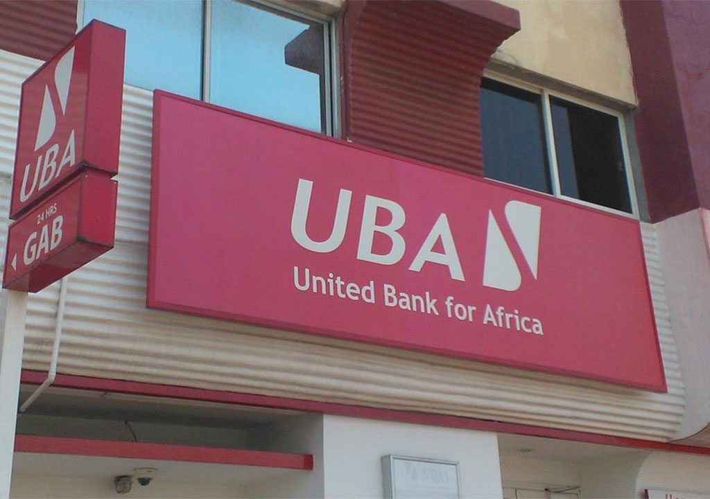 UBA creates more millionaires in Wise Savers Promo