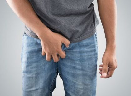 Number of Men Amputating their Penis increases in Brazil /newsheadline247