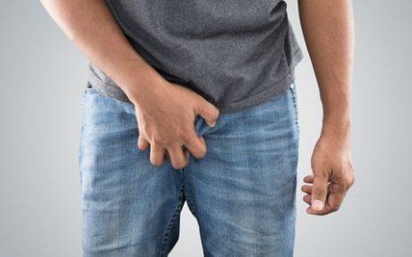 Number of Men Amputating their Penis increases in Brazil /newsheadline247