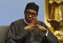 Group faults Buhari over delay to prosecute killer herdsmen/newsheadline247.com