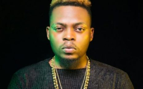 Olamide speaks on Police brutality, advises Nigerians to avoid confrontations/newsheadline247