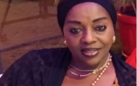 Actress Rita Edochie cancels birthday celebration in solidarity with Atiku/newsheadline247