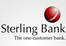 Sterling Bank worker remanded in prison for cheating /newsheadline247