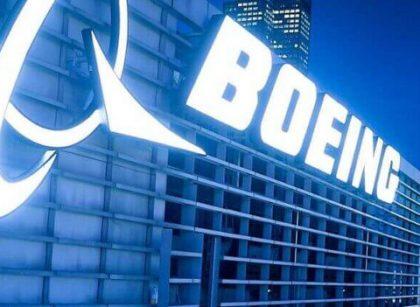 Boeing: 737 MAX simulator software corrected/newsheadline247