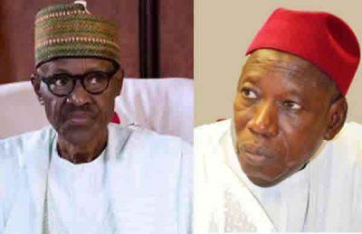 Kano Emirate: Elders warn Buhari, Ganduje over appointment of new emirs