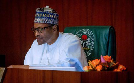 Buhari: I didn't sack my ministers because of their unique skills, strength/newsheadline247