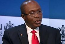 newsheadline247/Emefiele: Nigerian borders will remain closed until…