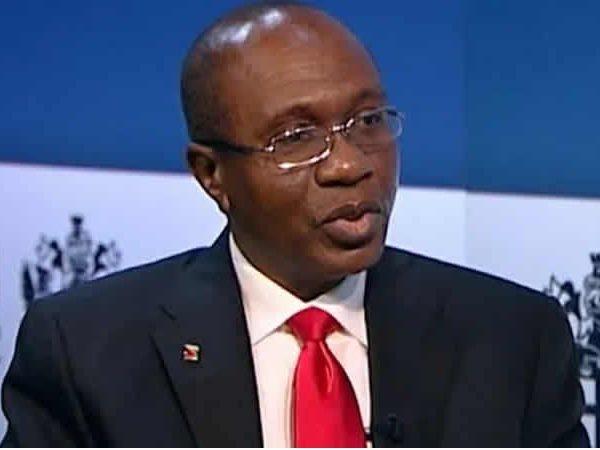 newsheadline247/Emefiele: Nigerian borders will remain closed until…