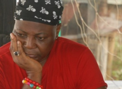 Fulani Radio: Charlyboy faults Buhari, says Obasanjo, Jonathan did not create any for Yoruba, Niger Delta/newsheadline247