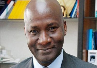 Alleged Fraud: EFCC reels out more evidence against Belgore in N450m money laundering charge/newsheadline247