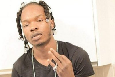 Alleged Money Laundering: Naira Marley, others will be arraigned soon – EFCC