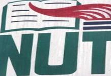 Bandits: NUT condemns attacks on Zamfara School/newsheadline247