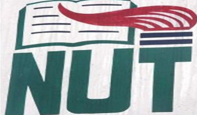 Bandits: NUT condemns attacks on Zamfara School/newsheadline247