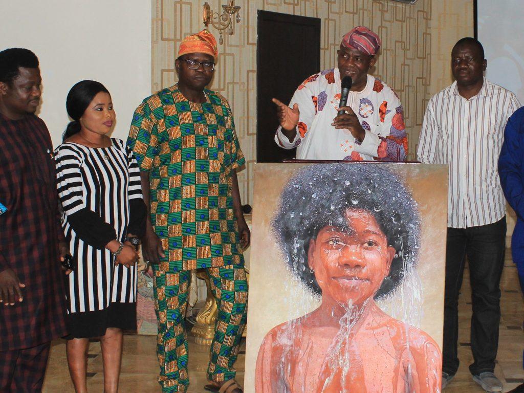 Ogun: Ado-odo/Ota comes alive as Tourism Development Committee hosts Awori Tour Summit [PHOTOS]