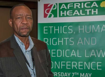 Ethics and the human rights of people living with mental disorders in Africa/newsheadline247