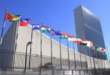 United Nations-newsheadline247.com