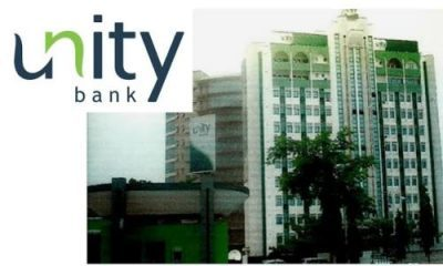 Unity Bank charged for economic sabotage over alleged N7bn excess charges