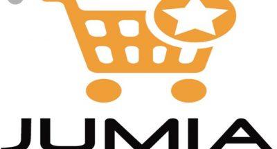 Jumia of Fraud…how the e-commerce firm tricked investors, short-change IATA, CBN/newsheadline247