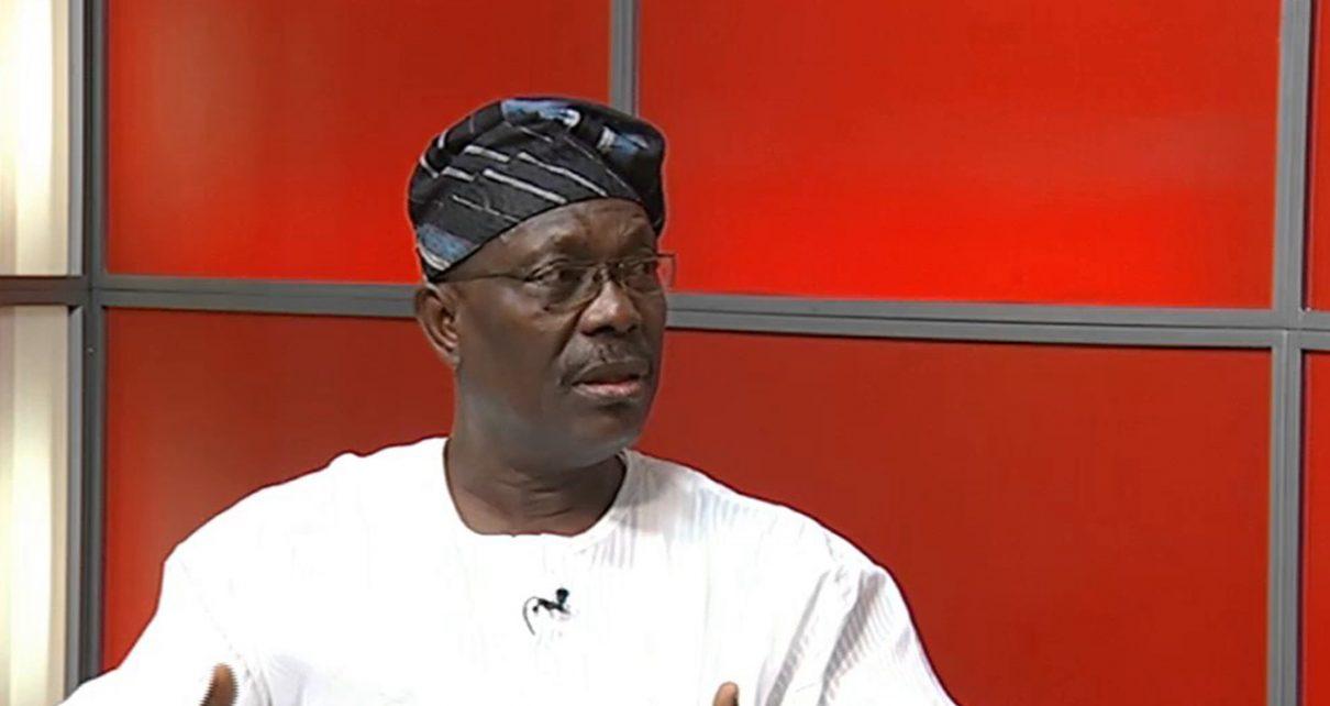 Godfatherism: Mind your business, Lagos APC chieftain blasts el-Rufai over comment/newsheadline247