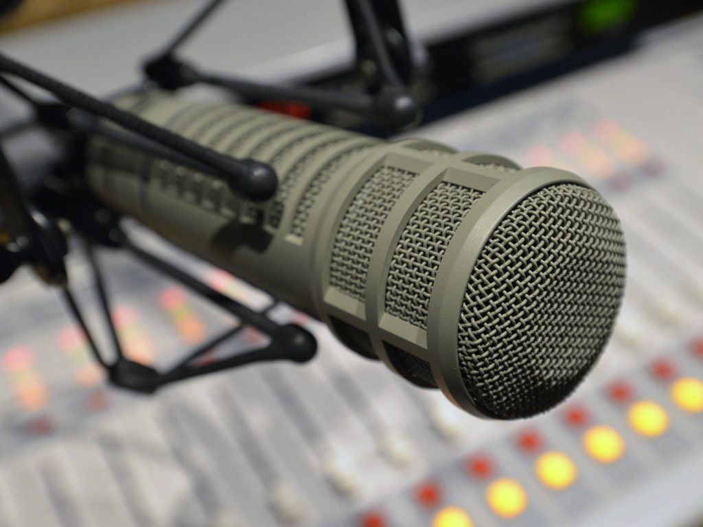 Give us Igbo radio for traders, group demands