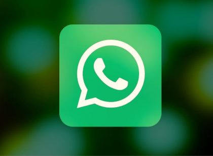 WhatsApp urges 1.5 billion users update apps, after cyber attacks/newsheadline247