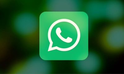 WhatsApp urges 1.5 billion users update apps, after cyber attacks